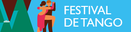 Festival de Tango 2016