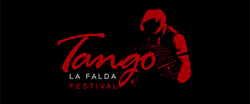 La Falda Tango